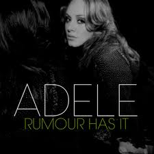 Rumour Has It Ringtone Download Free