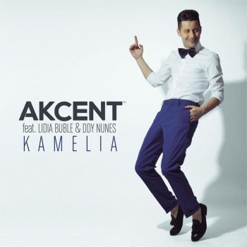 Kamelia Ringtone Download Free