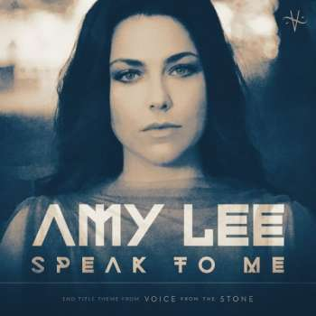 Speak To Me Ringtone Download Free
