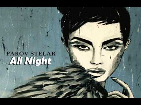 All Night Ringtone Download Free
