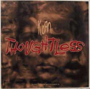 korn narcissistic cannibal mp3 download