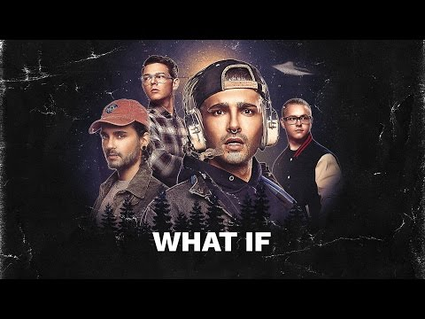 What If Ringtone Download Free