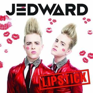 Lipstick Ringtone Download Free