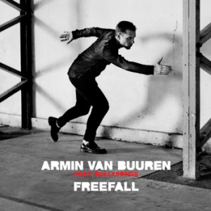 Freefall Ringtone Download Free