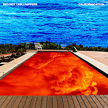 Californication Ringtone Download Free