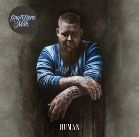 Human (original) Ringtone Download Free