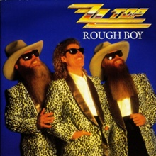 Rough Boy Ringtone Download Free