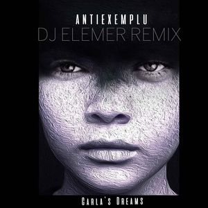 Antiexemplu (DJ Elemer Remix) Ringtone Download Free