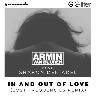 In And Out Of Love (Original Radio Edit) 2008 Ringtone Download Free