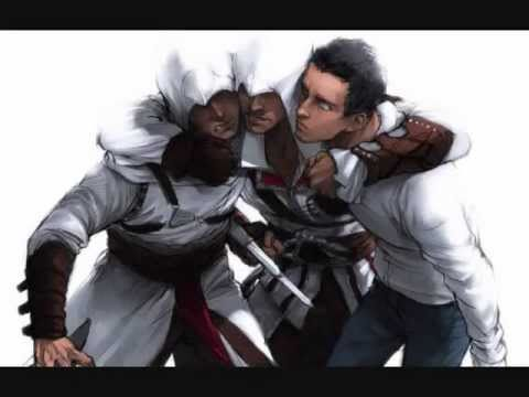 Ezio's Family Ringtone Download Free
