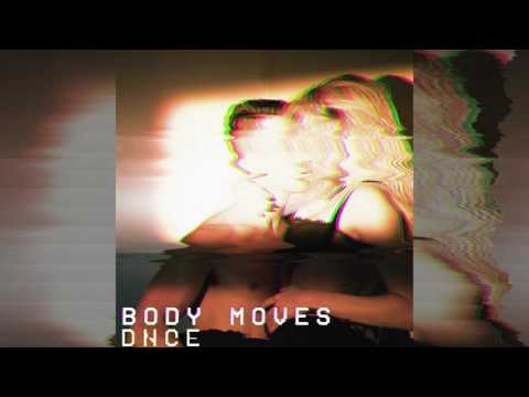Body Moves Ringtone Download Free