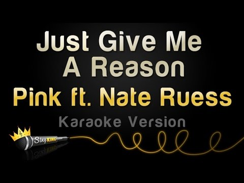 Just Give Me A Reason Ringtone Download Free