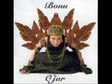 Qora Tun Ringtone Download Free