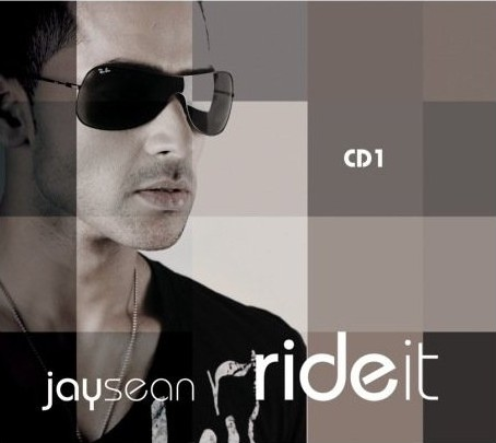 Ride It (radio Edit) Ringtone Download Free