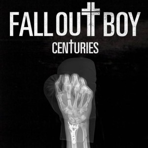 Centuries Ringtone Download Free