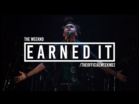 Earned It Ringtone Download Free