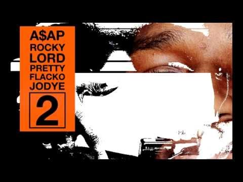Lord Pretty Flacko Jodye 2 (LPFJ2) Ringtone Download Free