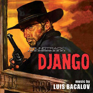 Django Ringtone Download Free