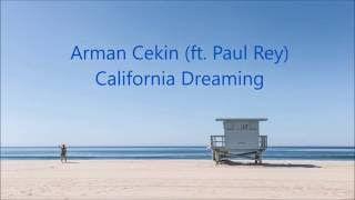 California Dreaming (feat. Paul Rey) Ringtone Download Free