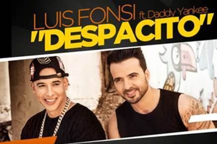 Despacito Feat. Daddy Yankee () Ringtone Download Free