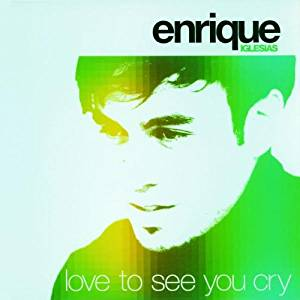 Love To See You Cry Ringtone Download Free