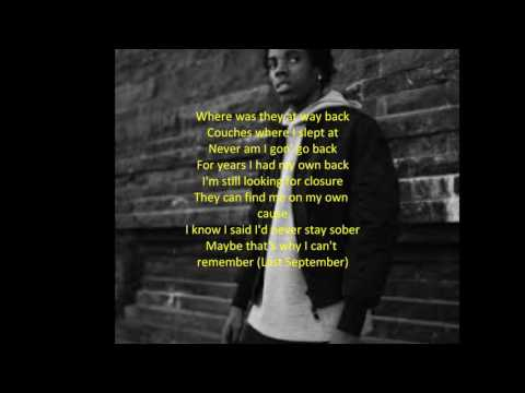 Switch Ringtone Download Free Roy Woods Mp3 And Iphone M4r World Base Of Ringtones