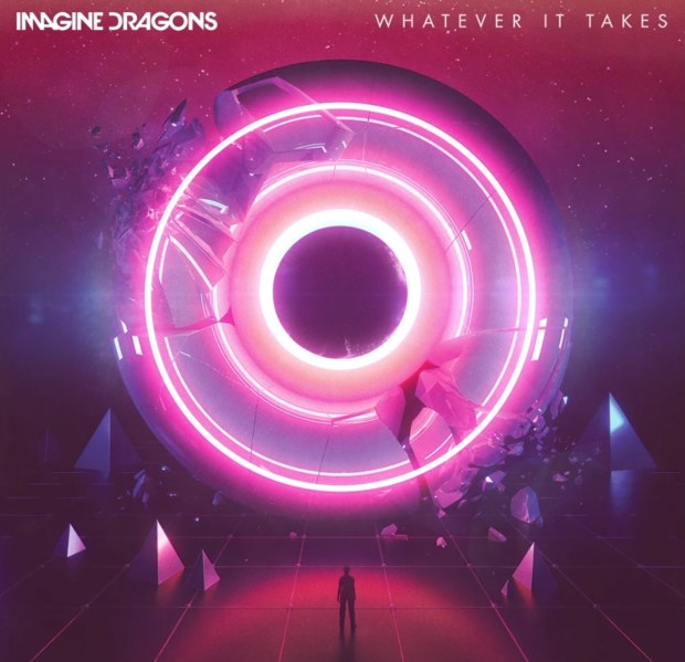 Whatever It Takes #3 Ringtone Download Free
