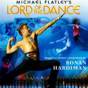 Lord Of The Dance Ringtone Download Free
