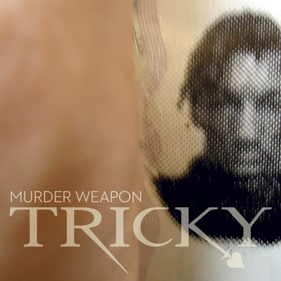 Murder Weapon Ringtone Download Free