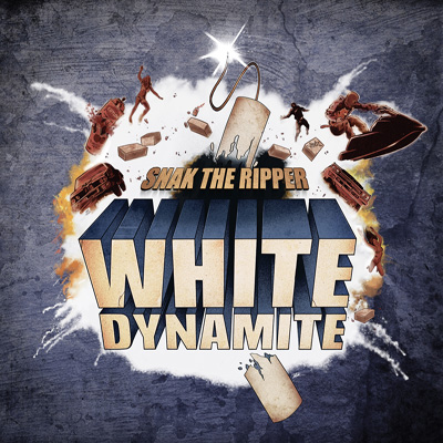 White Dynamite Ringtone Download Free