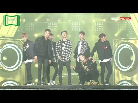 IKON (RHYTHM TA) Ringtone Download Free