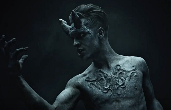 Emperor's New Clothes Ringtone Download Free   Panic! At The Disco