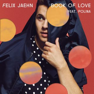 Book Of Love (feat. Polina) Ringtone Download Free