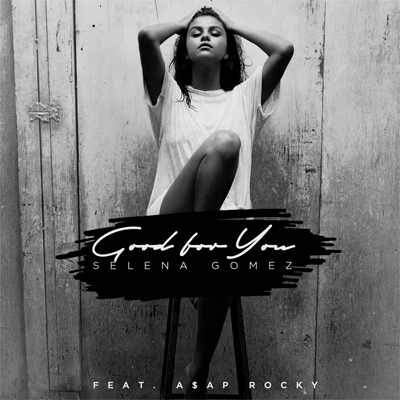 Good For You Ringtone Download Free