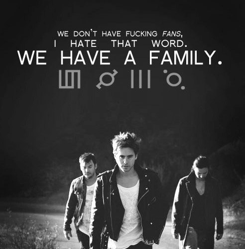 free download mp3 30 seconds to mars kings and queens