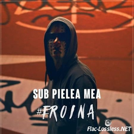 Eroina Ringtone Download Free
