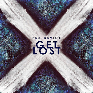 Get Lost (Radio Edit) Ringtone Download Free