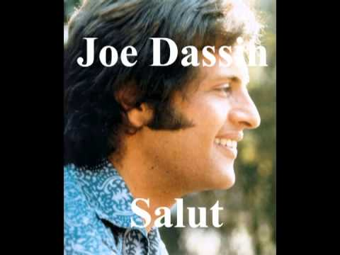 Joe Dassin - Salut(instrumental) Ringtone Download Free