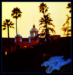 Hotel California Ringtone Download Free