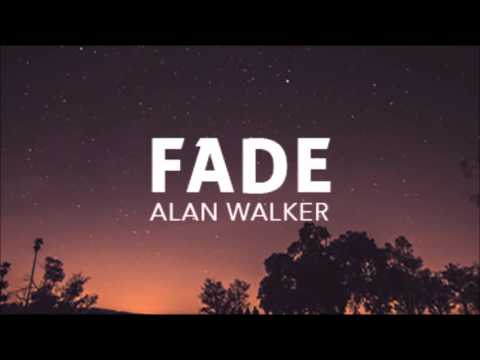Fade Ringtone Download Free