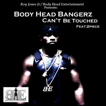 Can't Be Touched Ringtone Download Free