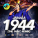 1944 (DJ JURBAS & DJ TROPS RADIO EDIT) Ringtone Download Free