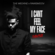 I Can't Feel My Face Ringtone Download Free