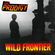 Wild Frontier Ringtone Download Free