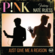 Just Give Me A Reason (Feat. Nate Ruess) Ringtone Download Free