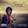 Souls By TroyBoi - Exclusive Ringtone Download Free