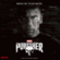 The Punisher End Title Ringtone Download Free