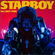 Starboy Ringtone Download Free