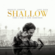 Shallow2 Ringtone Download Free