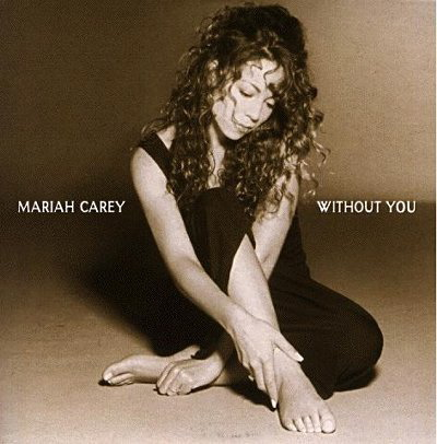 Mariah Carey - Without You Ringtone Download Free